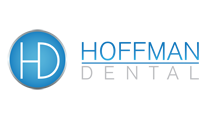 Hoffman Dental logo