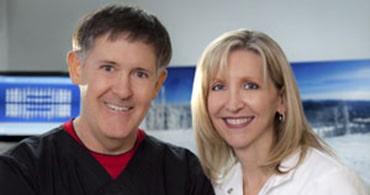 Upper Arlington Dentists Hoffman Dental
