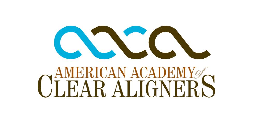 american-academy